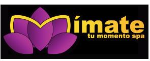 logoweb-mimate